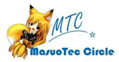 mtc_title_2.jpg