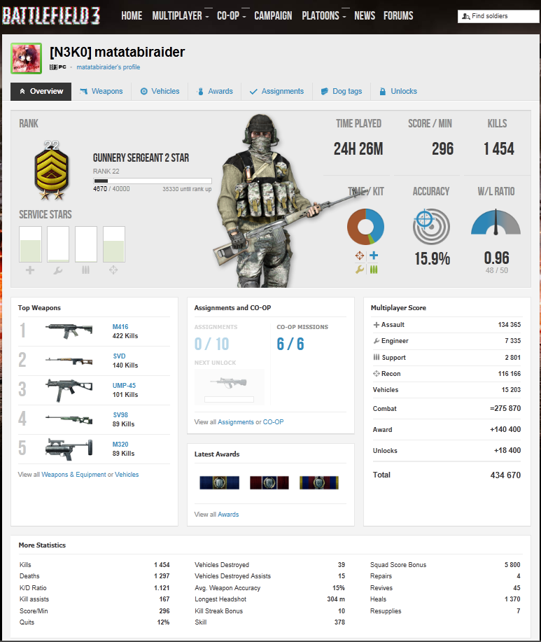 bf319.png