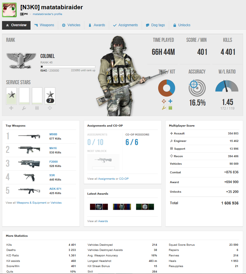 bf338.png