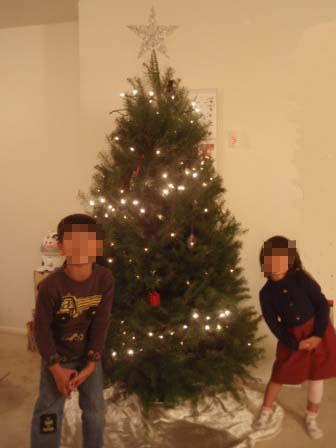 12-07 christmas present 017-1