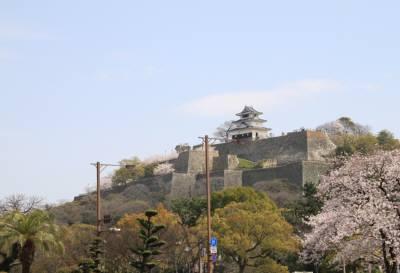 4.6.丸亀城3