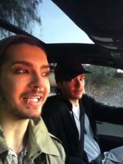 btk bill and tom