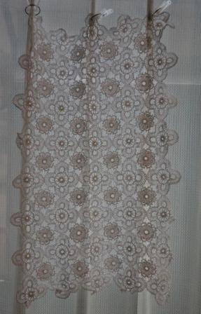 カフェカ0120-2