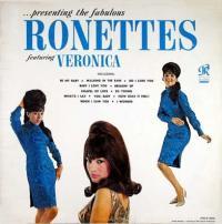 ronettes_convert_20120331142321.jpg