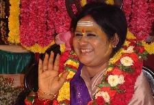 Sri-Karunamayi-01.jpg