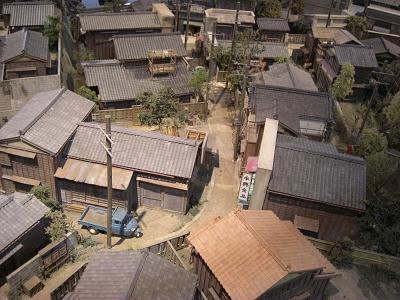 tokyotower 004