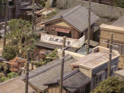 tokyotower 006