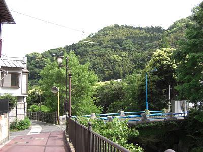 yugawara 002s