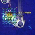 gazou810.jpg