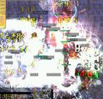 gazou840.jpg
