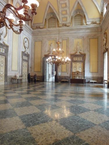 201001南イタリアA (12)