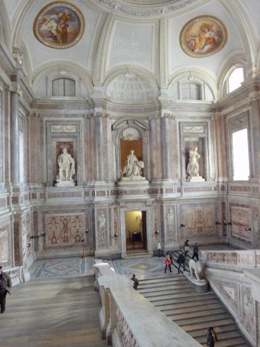 201001南イタリアA (9)