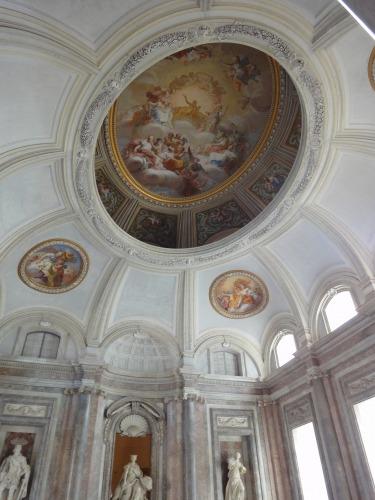 201001南イタリアA (8)