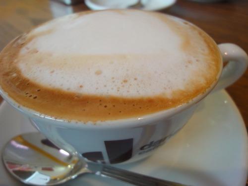 201001南イタリアA (6)