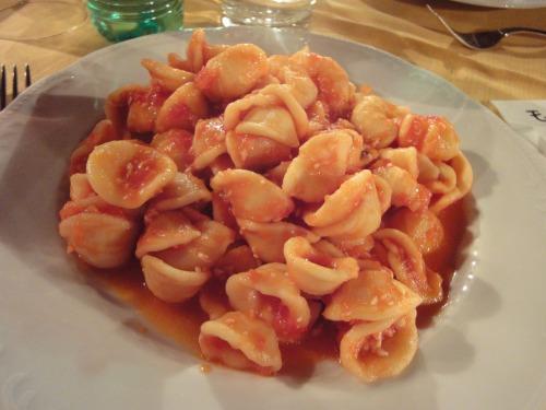 201001南イタリアA (45)