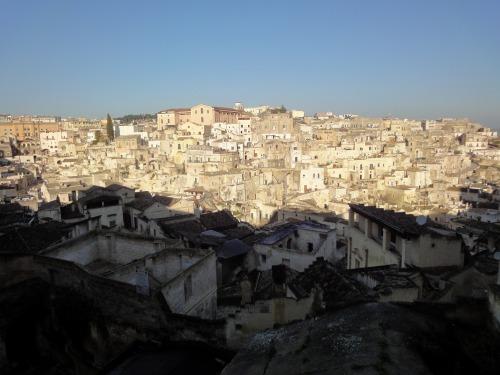 201001南イタリアB (1)