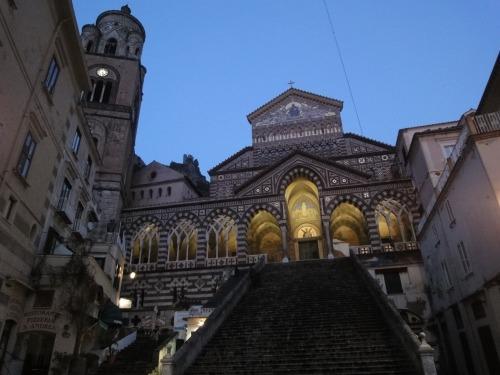 201001南イタリアB (13)