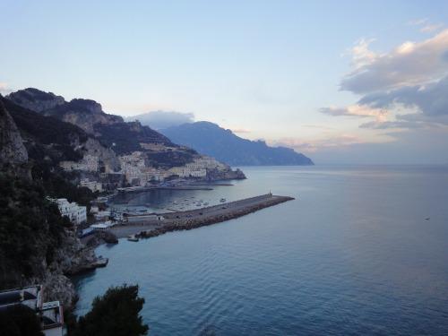 201001南イタリアB (11)