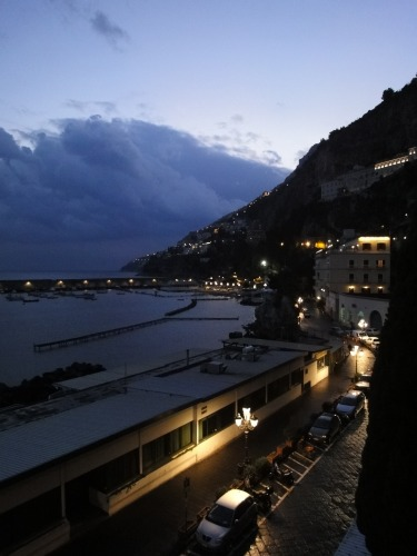 201001南イタリアB (16)