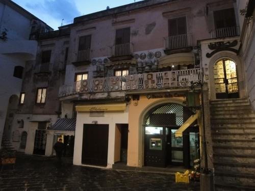 201001南イタリアB (15)