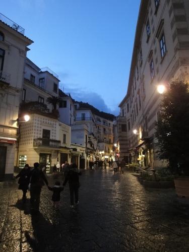 201001南イタリアB (14)
