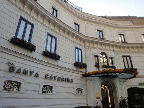 201001南イタリアB (28)