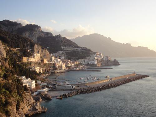 201001南イタリアB (26)