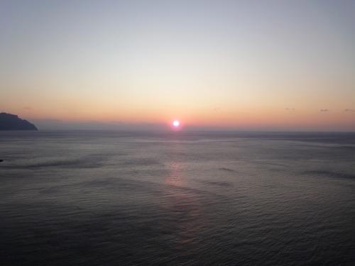 201001南イタリアB (24)