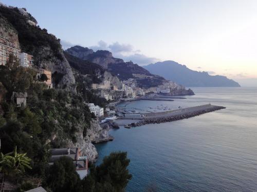 201001南イタリアB (21)