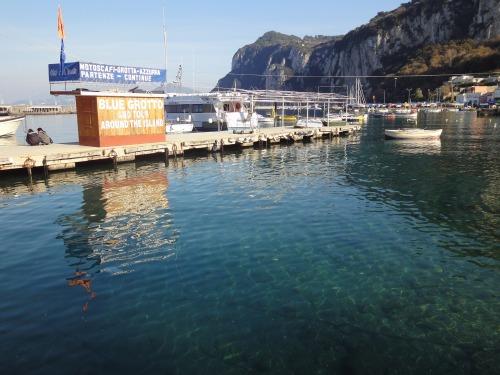 201001南イタリアC (13)