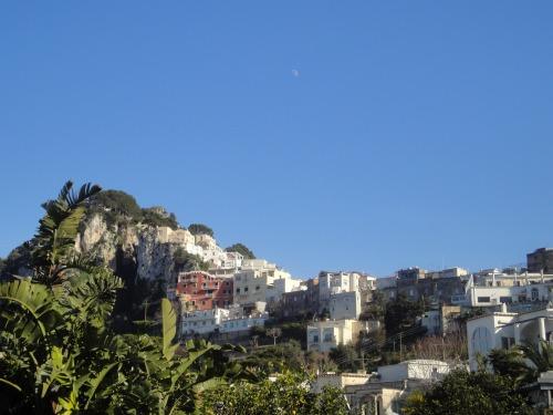 201001南イタリアC (11)