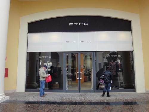 201001南イタリアC (27)