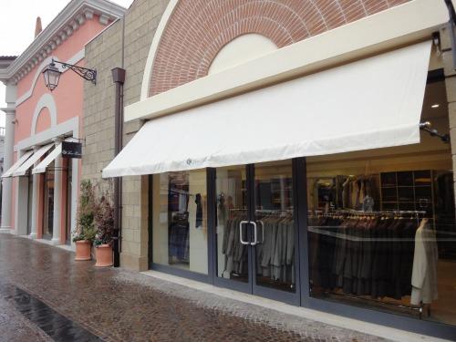 201001南イタリアC (29)