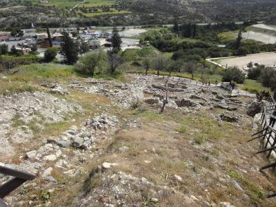 201002キプロスマルタA (17)