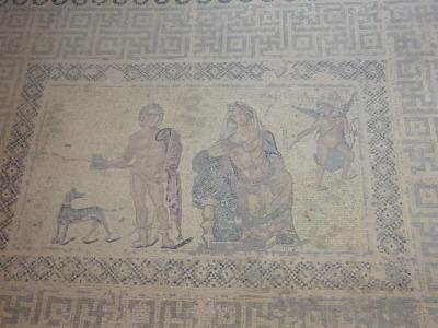 201002キプロスマルタA (93)