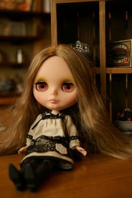 201003ブライスとチワワ (36)