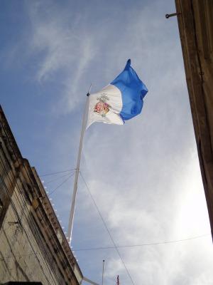 201002キプロスマルタB (2)