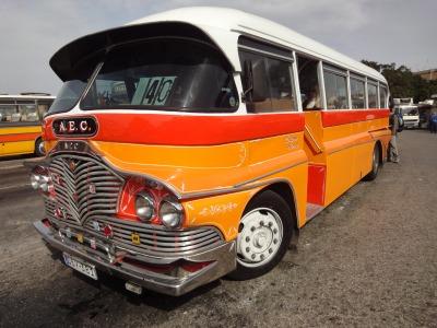 201002キプロスマルタB (165)
