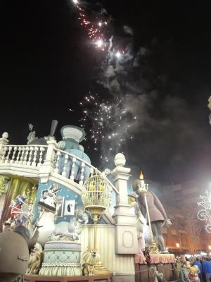 2010火祭り (116)