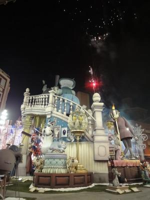 2010火祭り (115)