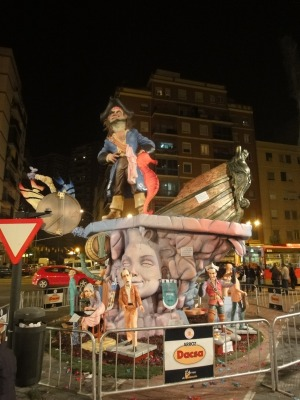 2010火祭り (112)