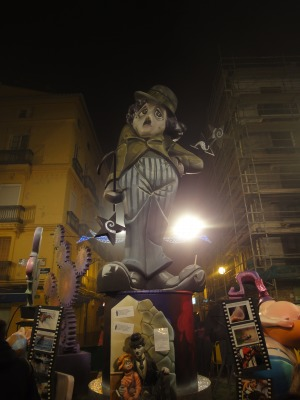 2010火祭り (123)