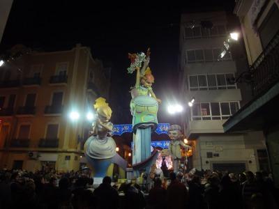 2010火祭り (121)