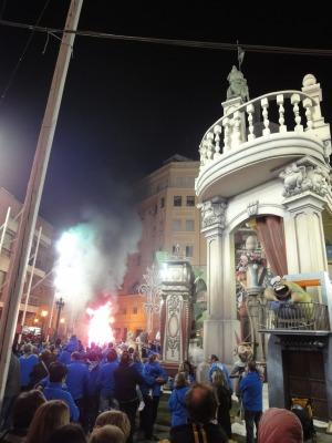 2010火祭り (117)