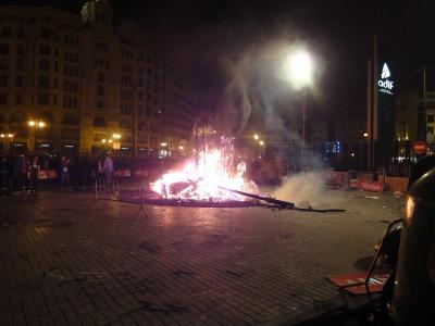 2010火祭り (135)