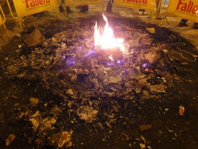 2010火祭り (126)