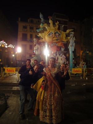 2010火祭り (132)