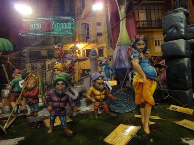 2010火祭り (131)