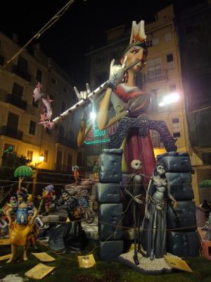 2010火祭り (130)