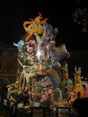 2010火祭り (129)